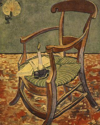 Van Gogh-sedia-Gauguin-2