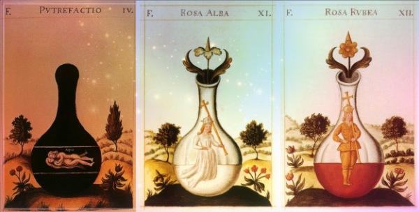 vaso-alchemico-tre-fasi