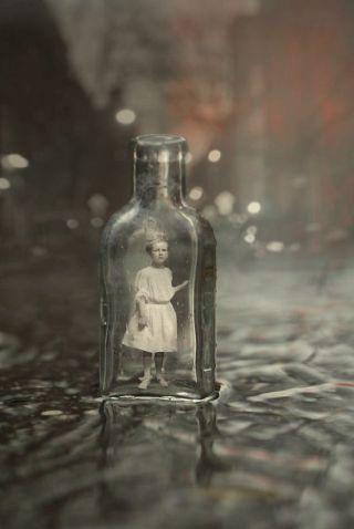 Yankus-anima-in-bottiglia