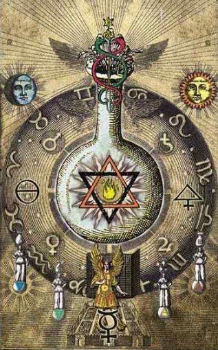 zodiaco-ermetico