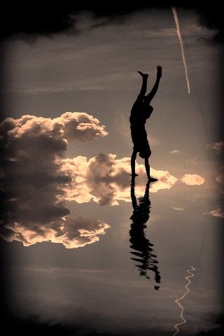acrobata-nuvole