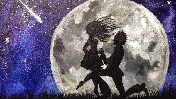 amore-luna