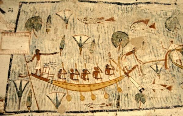 barca-egizia