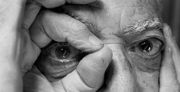 Brassai-occhio