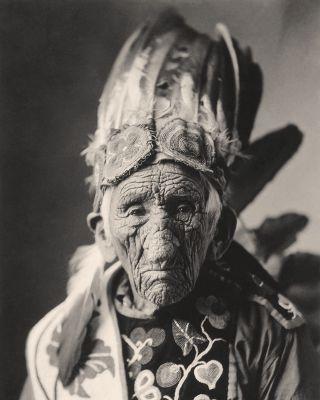 Chippewa-vecchio
