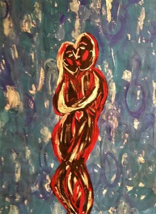 coppia-amanti