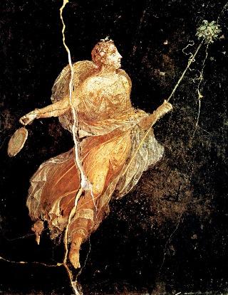 danzatrice-dionisiaca