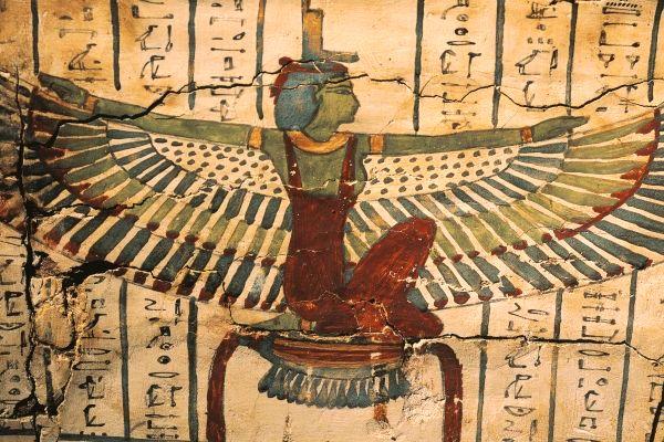 dea-sarcofago-egizio