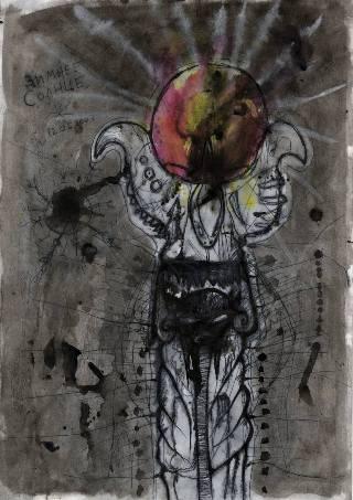 demone-espressionismo