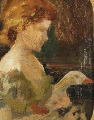 donna-e-oca-paint