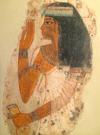 egizia-lady-Tjepu