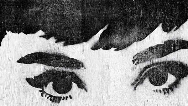 fronte-occhi-bn
