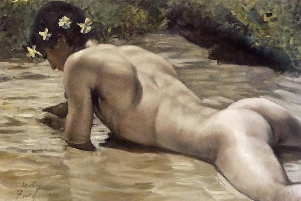Furguson-Narciso