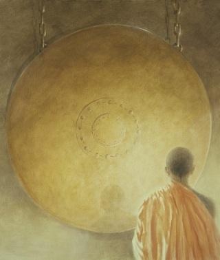 gong-buddhista