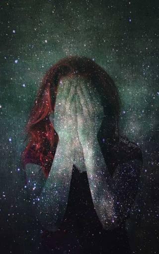 Gray-pulviscolo-stelle
