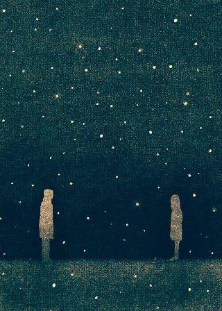 incontro-sotto-stelle