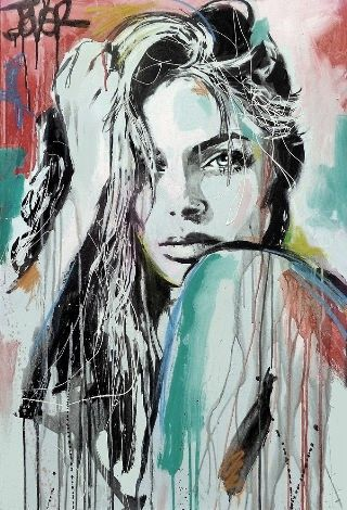 Jover-donna