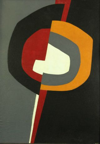 Kaminski-cover