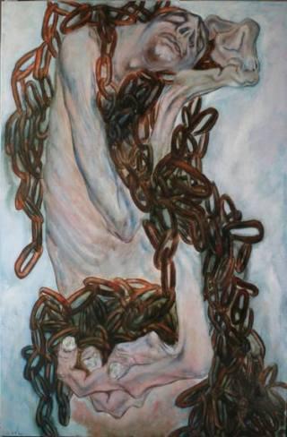 Kazim-prigioniero