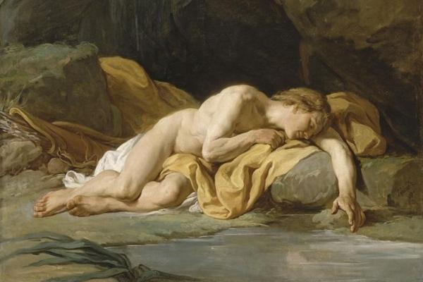 Lépicié-Narciso