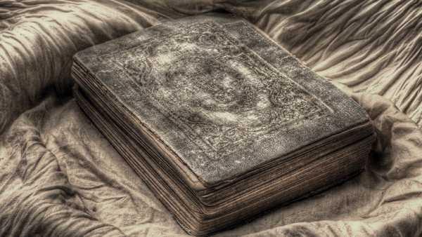 libro-sacro