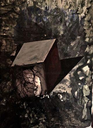 LydiaZ-cubo