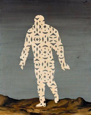 Magritte-spirito-commedia