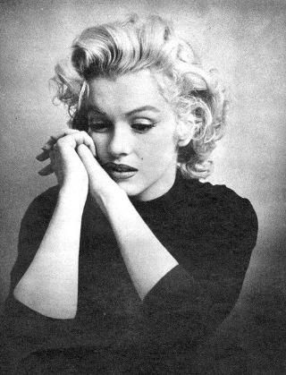 Marilyn-Monroe-bn