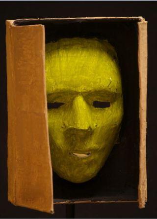 maschera-baccante