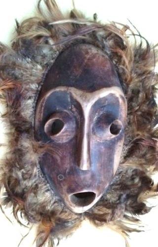 maschera-nativi-americani