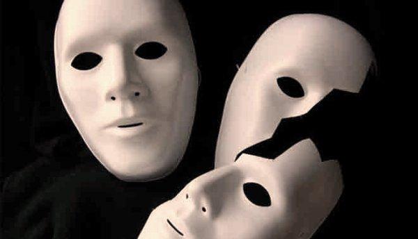 maschere-uno-nessuno-centomila