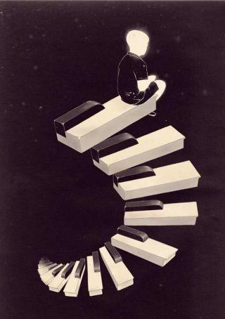 Mathiole-ragazzo-pianoforte
