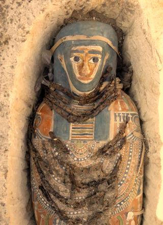 mummia-ragazzo