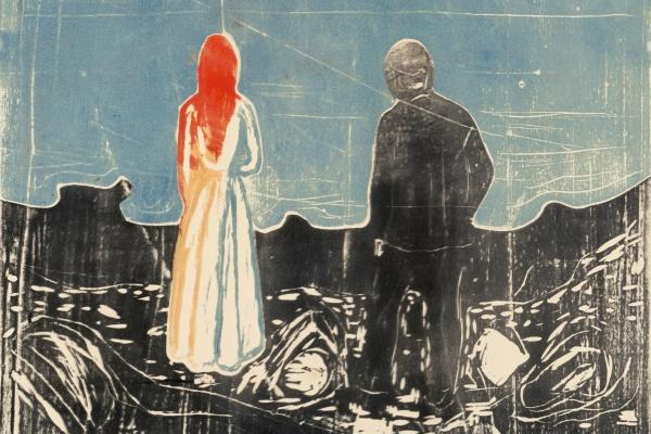 Munch-inizi-umani