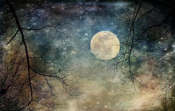 notte-stellata-plenilunio