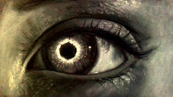 occhio-fantasma
