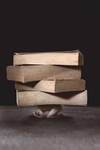 peso-libri