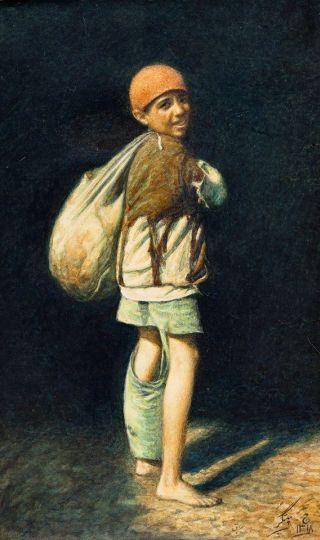 Petgar-ragazzo-povero