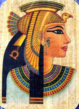 principessa-egizia