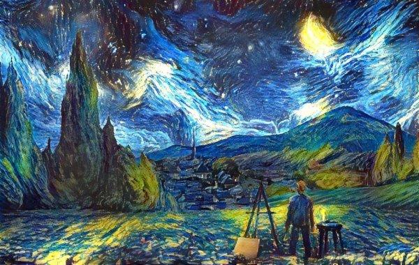 Ruiz-notte-stellata
