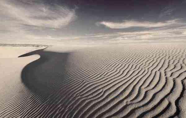 sabbia-bianca