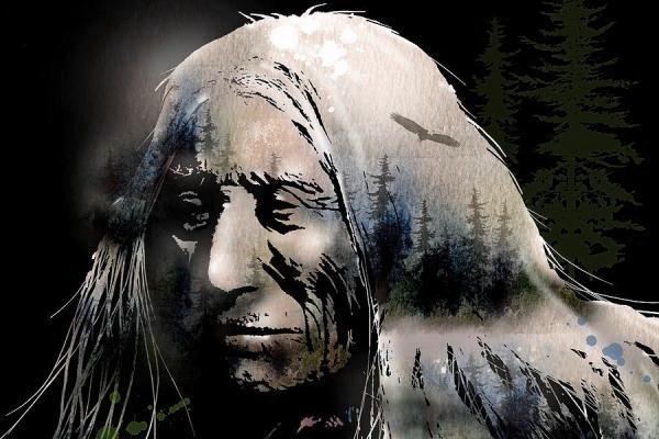 Sachtleben-vecchio-indiano