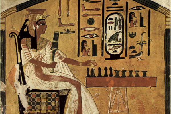 scacchi-egizi