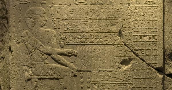 stele-funeraria-egizia