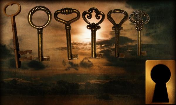 surreal-chiavi-buco