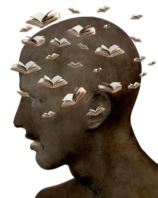 testa-libri-volanti