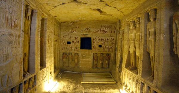 tomba-egizia-4000