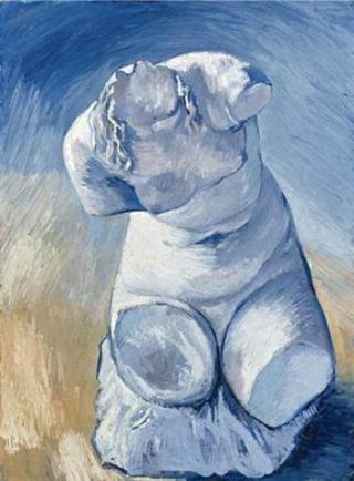 van-Gogh-torso-donna