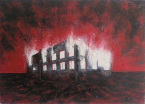 Vannimartini-casa-in-fiamme