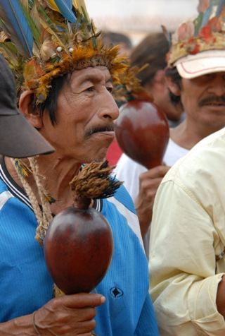 vecchio-Guarani